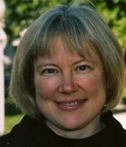 Dr. Mary Hess