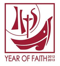 Year-of-Faith