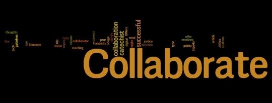collaborate-2