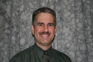 Dale Jonasson