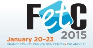 FETC-2015