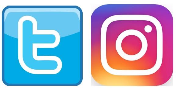 Martin Cerveny Instagram